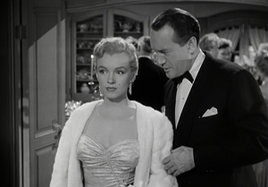 all-about-eve-marilyn-munroe-and-george-sanders