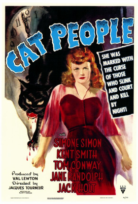 cat-people-poster