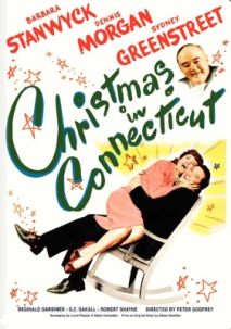christmas-in-connecticut-poster