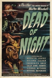 dead_of_night-poster