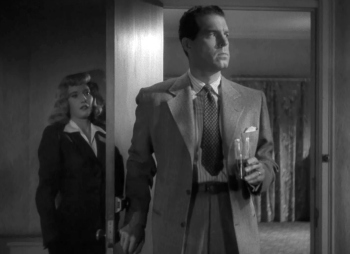 double-indemnity-hiding