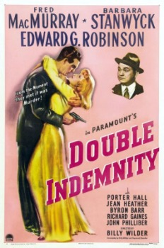 double_indemnity-poster