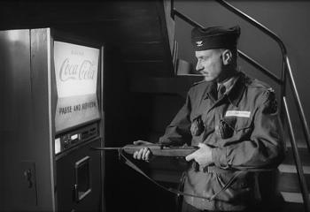 dr-strangelove-cola-wars