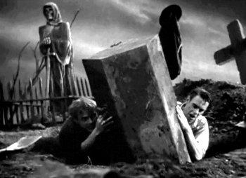 frankenstein-graverobbers