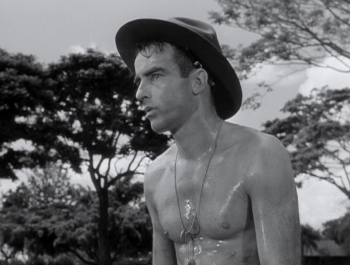 from-here-to-eternity-montgomery-clift