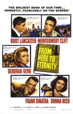 from_here_to_eternity_poster
