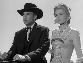 high-noon-grace-kelly