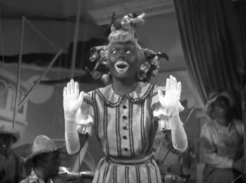 holiday-inn-blackface