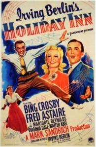 holiday-inn-poster