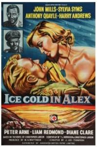 icecoldinalexposter