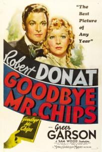 mrchips1939-poster