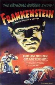 xfrankenstein-poster