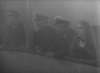king-kong-1933-fog