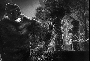 king-kong-1933-kidnap