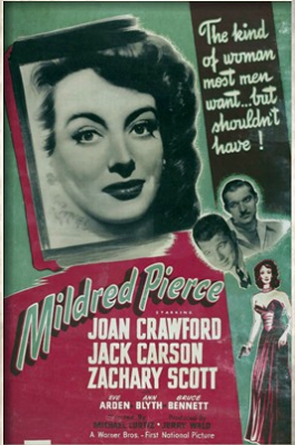 mildred-pierce-1945-poster
