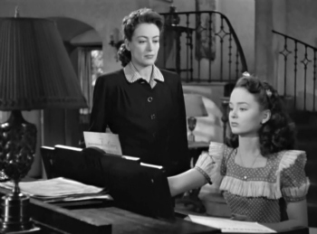 mildred-pierce-piano