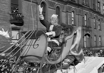 miracle-on-34th-street-sleigh