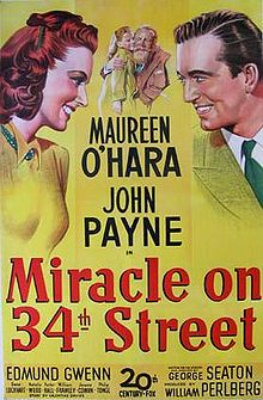 miracle_on_34th_street-poster