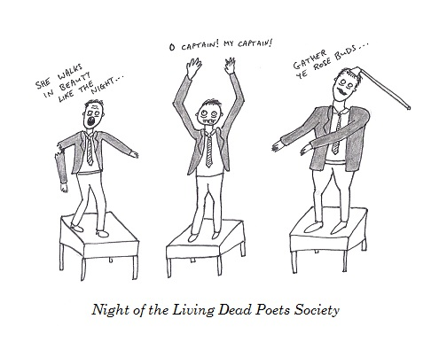 night-of-the-living-dead-cartoon