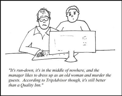 psycho-tripadvisor-cartoon-joke