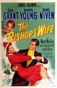 bishops-wife-poster