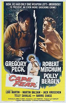 cape-fear-poster