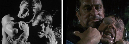 cape-fear_comparison