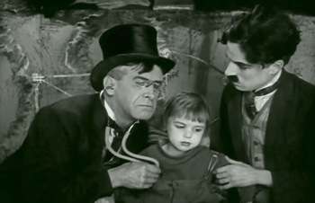 charlie-chaplin-the-kid-doctor