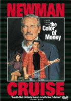 color_of_money_poster
