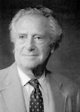 Dr Engelberg