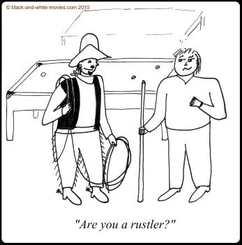 hustler-cartoon