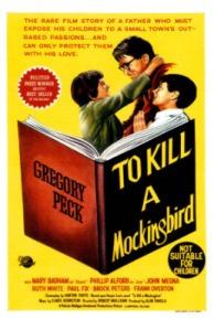 kill-mockingbird-poster