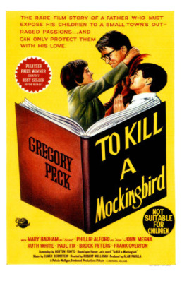 kill-mockingbird-poster