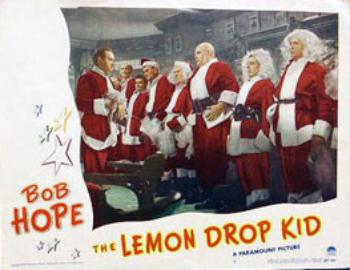 lemon_drop_kid_poster