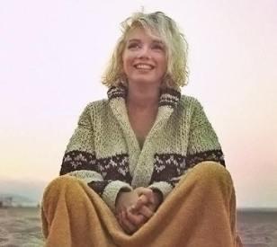 Marilyn-Monroe-death.jpg