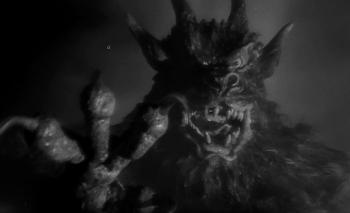 nightofthedemon-demon