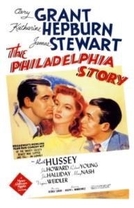 philadelphia-story-poster