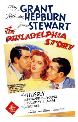 philadelphia-story-poster.jpg