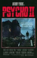 psycho2-poster