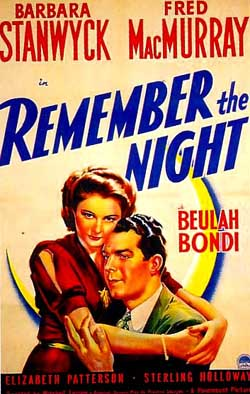 remember-the-night-poster