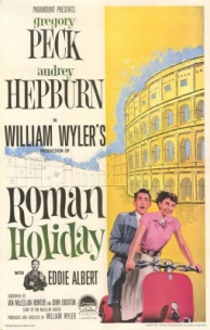 roman_holiday_poster