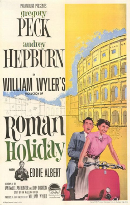 roman_holiday_poster.jpg