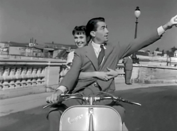 romanholiday-scooter