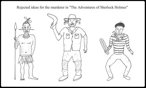 sherlock-holmes-cartoon