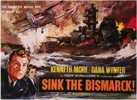 sink-the-bismarck-poster