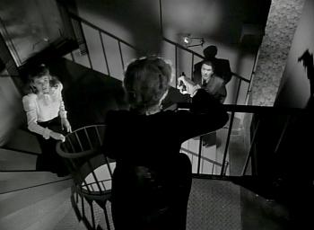 spiral-staircase-gun