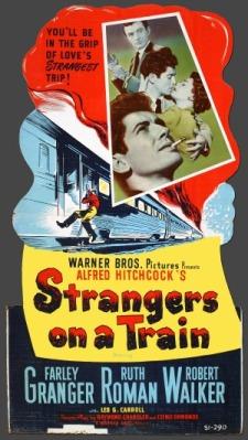 strangersonatrain-poster