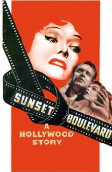 sunset-boulevard-blvd
