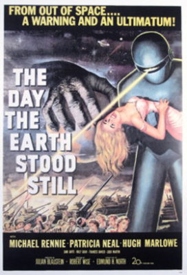 the-day-the-earth-stood-still-poster