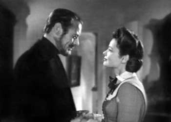the-ghost-and-mrs-muir